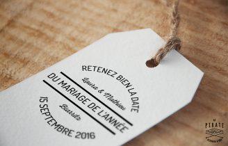 Tampons-Mariage-en-bois-personnalise-avec-prenoms-Mariage-de-l-annee  Etiquette