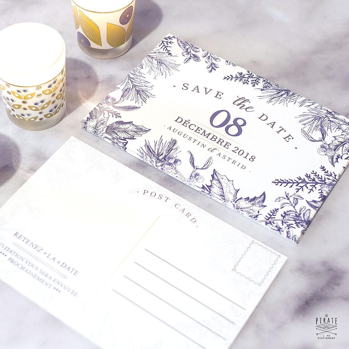 Mariage sans datation OST liste