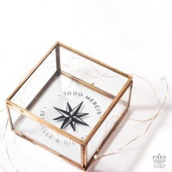 stickers-urne-mariage-voyage-la-pirate