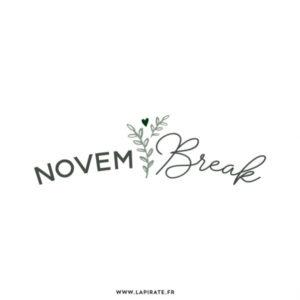 Novembreak