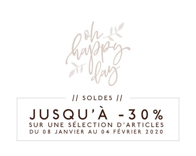 Soldes La Pirate tampon mariage, promo La Pirate - Soldes 2020 jusqu'à -30%