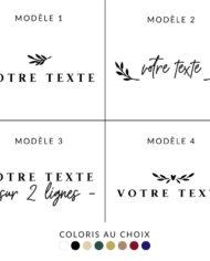 stickers-texte-vegetal-personnalise-4-modeles