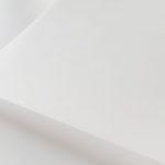 Papier Calque 230 g/m², opaque à 70%