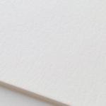 Papier Olin 300 g/m², fine texture